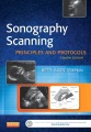 Product Sonography Scanning