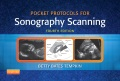 Product Pocket Protocols for Sonography Scanning