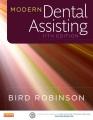 Product Modern Dental Assisting + Website