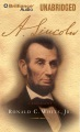 Product A. Lincoln
