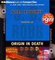 Product Origin in Death