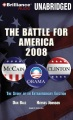 Product The Battle for America, 2008