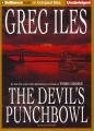 Product The Devil's Punchbowl