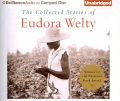 Product The Collected Stories of Eudora Welty