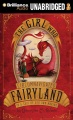 Product The Girl Who Circumnavigated Fairyland in a Ship o