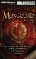 Product The Mongoliad: Book Two