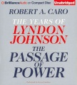 Product The Passage of Power