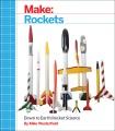 Product Make: Rockets