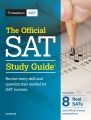 Product The Official SAT Study Guide 2018