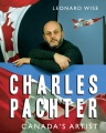 Product Charles Pachter