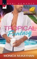 Product Tropical Fantasy