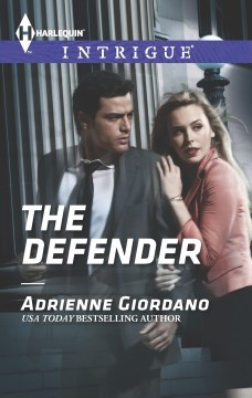 Product The Defender