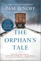Product The Orphan's Tale