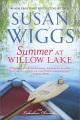 Product Summer at Willow Lake