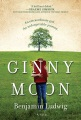 Product Ginny Moon