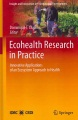 Product Ecohealth Research in Practice