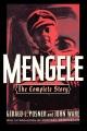 Product Mengele