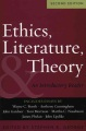 Product Ethics, Literature, and Theory: An Introductory Reader