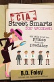 Product CIA Street Smarts for Women