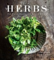 Product Herbs for Flavor, Healing and Natural Beauty