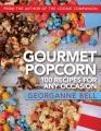 Product Gourmet Popcorn