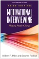 Product Motivational Interviewing: Helping People Change