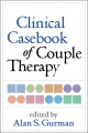 Product Clinical Casebook of Couple Therapy