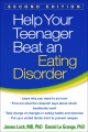 Product Help Your Teenager Beat an Eating Disorder