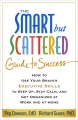 Product The Smart but Scattered Guide to Success