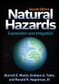Product Natural Hazards