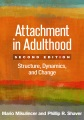 Product Attachment in Adulthood
