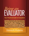Product Being an Evaluator
