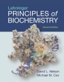 Product Lehninger Principles of Biochemistry