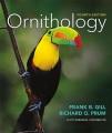Product Ornithology