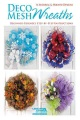 Product Deco Mesh Wreaths
