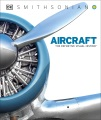 Product Aircraft