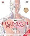 Product The Human Body Book