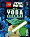 Product The Yoda Chronicles
