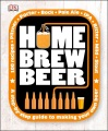 Product Home Brew Beer