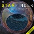 Product Starfinder