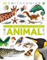 Product The Animal Book