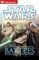 Product Star Wars Jedi Battles