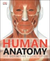 Product Human Anatomy