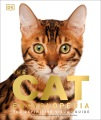 Product The Cat Encyclopedia
