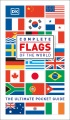 Product Complete Flags of the World
