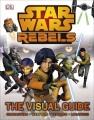 Product Star Wars Rebels