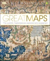 Product Dk Smithsonian Great Maps