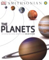 Product The Planets