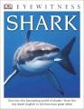 Product Shark