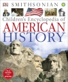 Product Children's Encyclopedia of American History